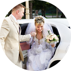 affordable-transportation-weddings-anniversaries