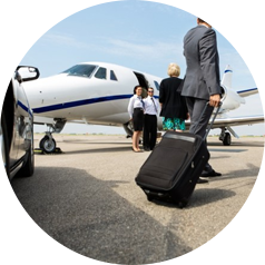 affordable-airport-transfers
