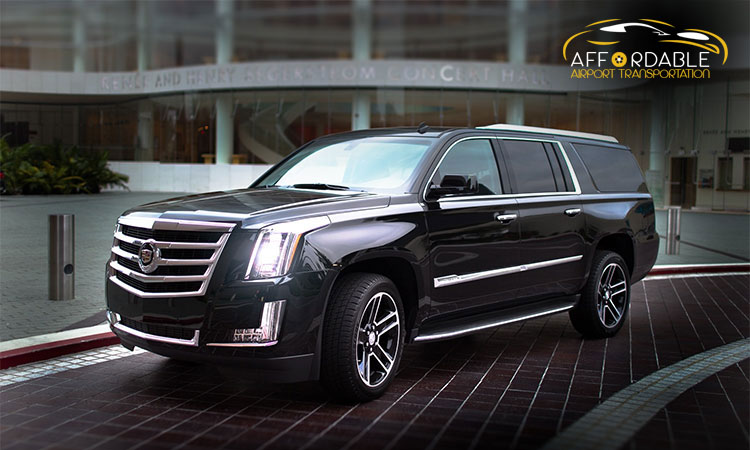 SAN DIEGO AIRPORT SHUTTLE-TOWN CAR-LIMO AND SUV RIDES