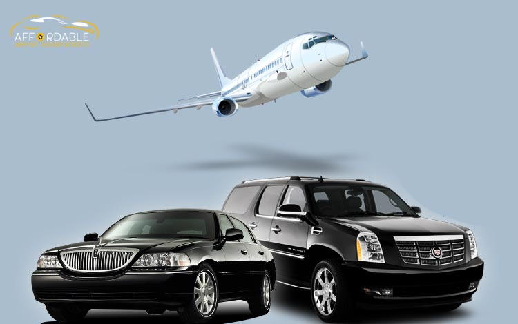 Air Port Limo Services